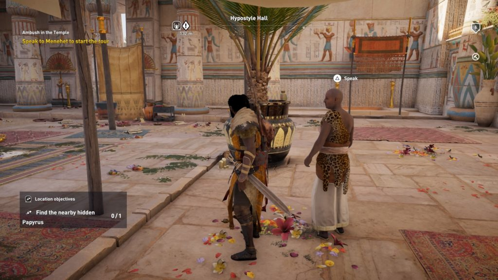 ac-origins-ambush-in-the-temple-quest-guide