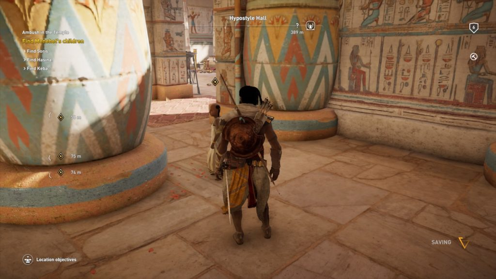ac-origins-ambush-in-the-temple-tips-guide