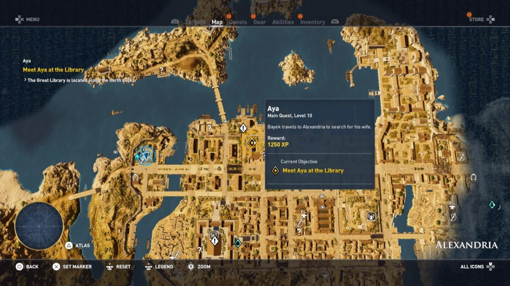 ac-origins-aya-guide