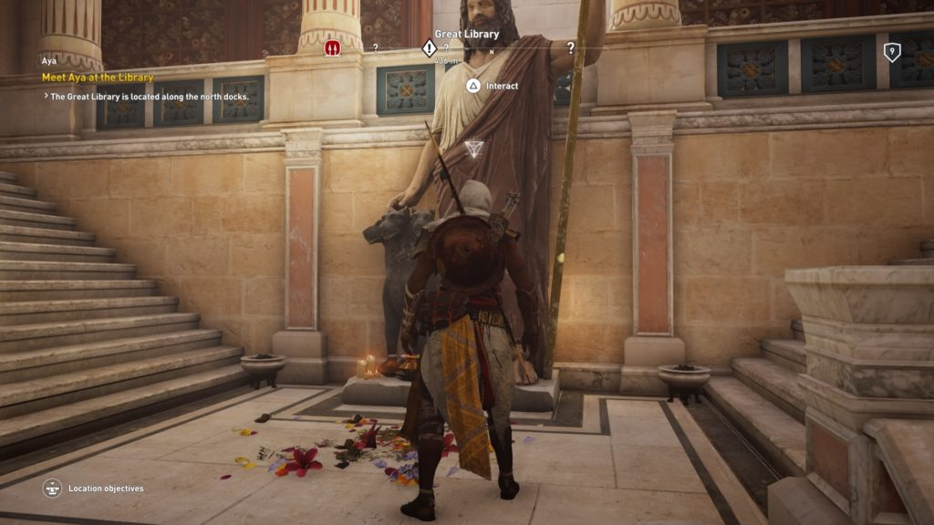 ac-origins-aya-guide-and-tips