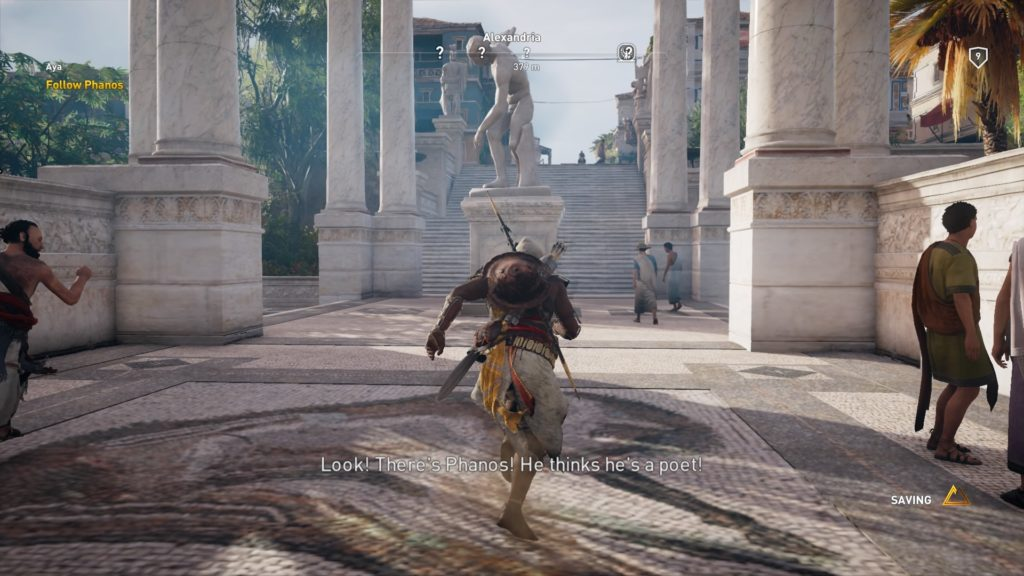 ac-origins-aya-quest-guide