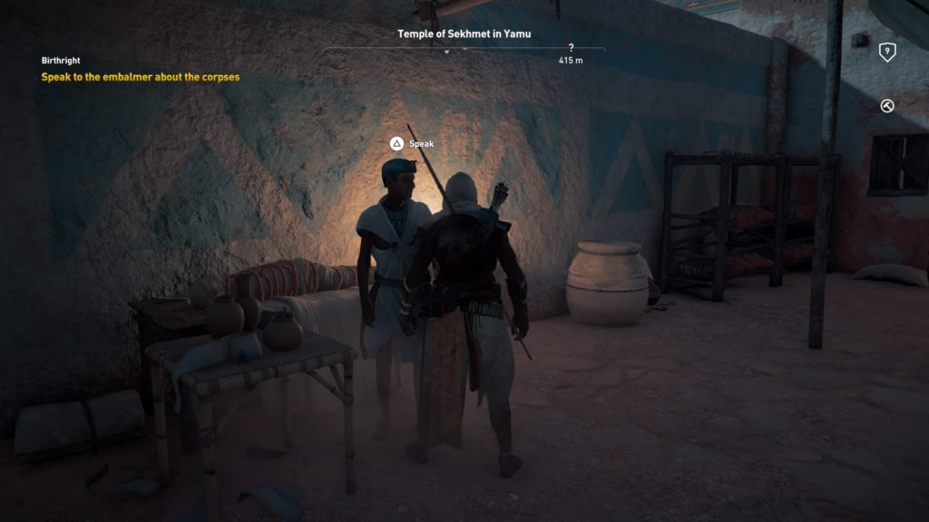 ac-origins-birthright-quest-guide
