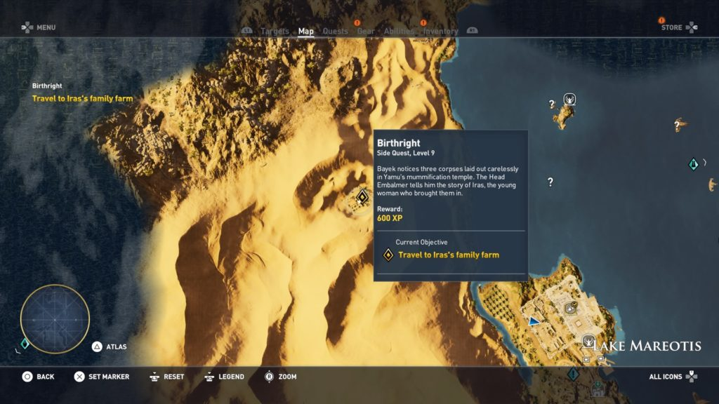 ac-origins-birthright-quest-walkthrough