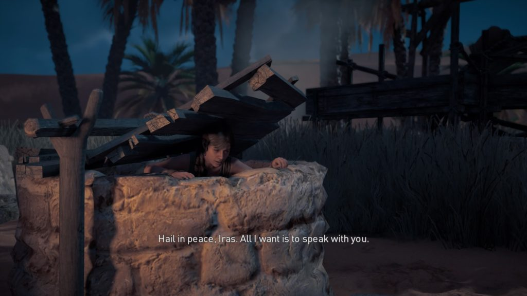 ac-origins-birthright-tips