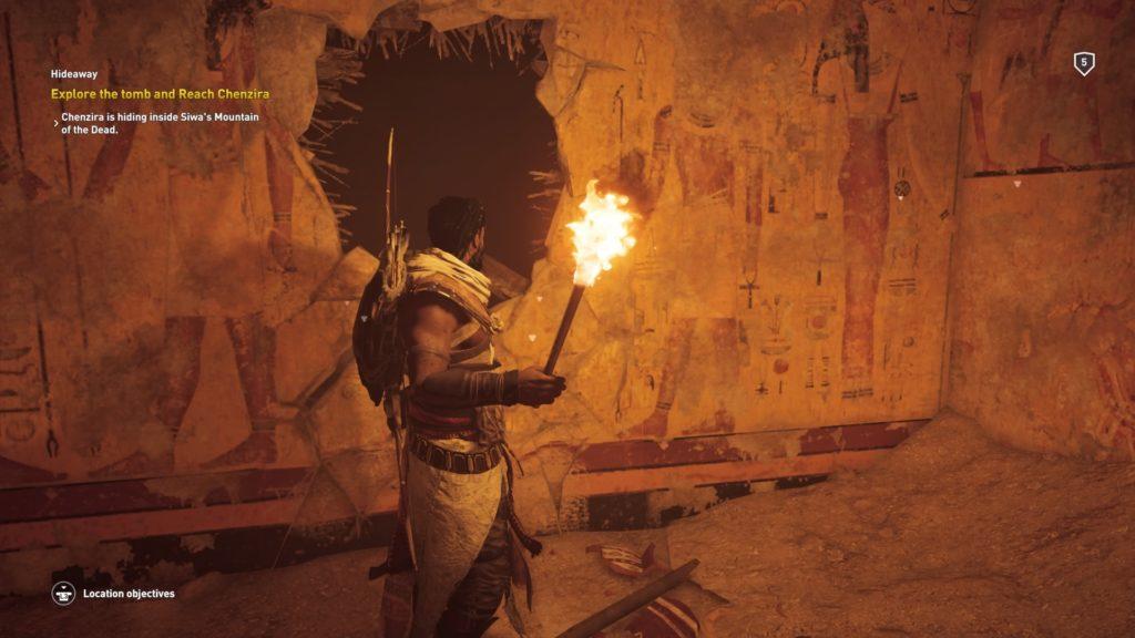 ac-origins-hideaway-quest-guide