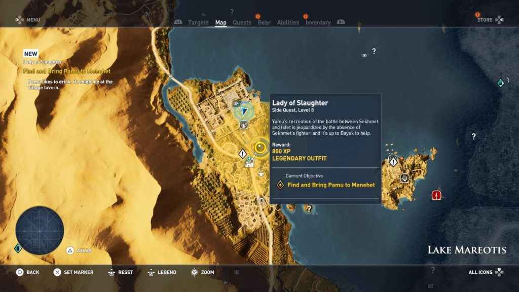 ac-origins-lady-of-slaughter-guide