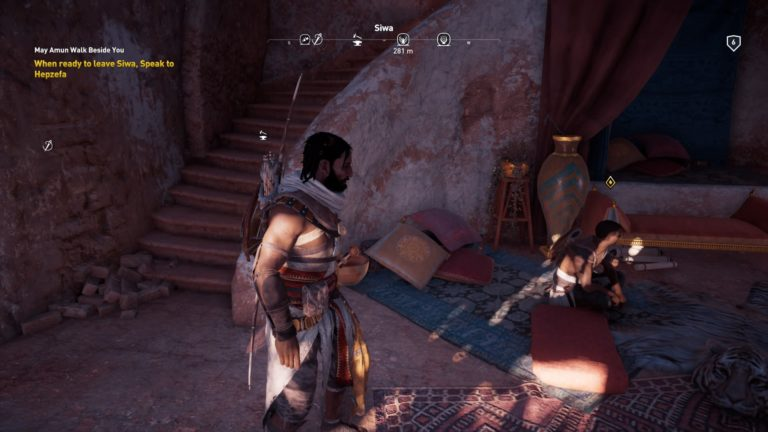 ac-origins-may-amun-walk-beside-you-quest