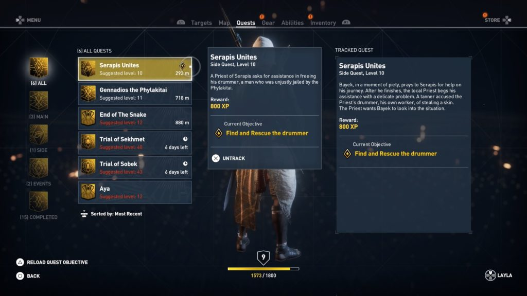 ac-origins-serapis-unites-guide-and-tips