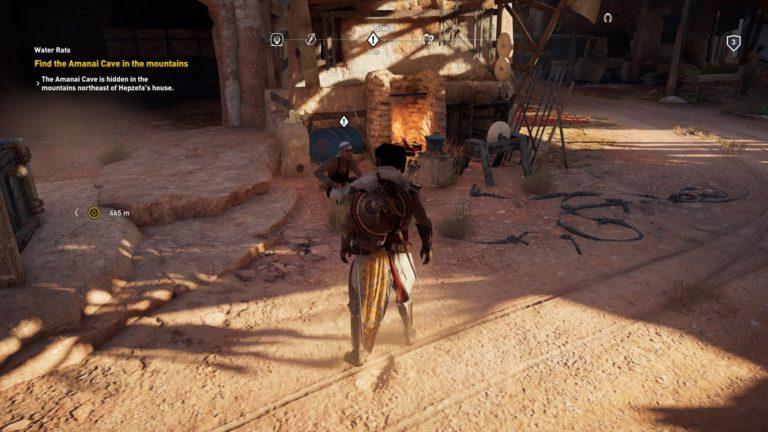 ac-origins-striking-the-anvil-guide