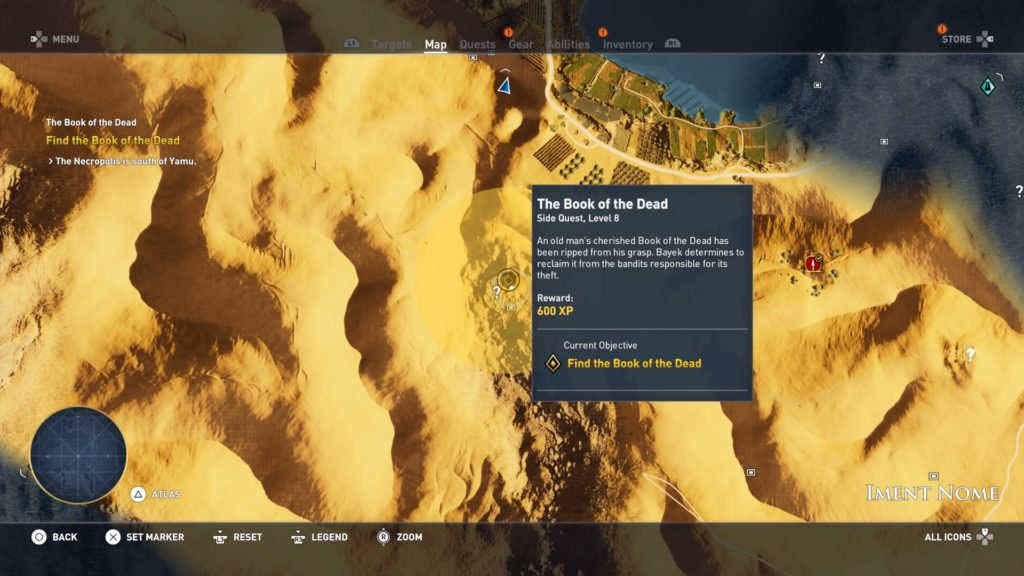 ac-origins-the-book-of-the-dead-quest-guide