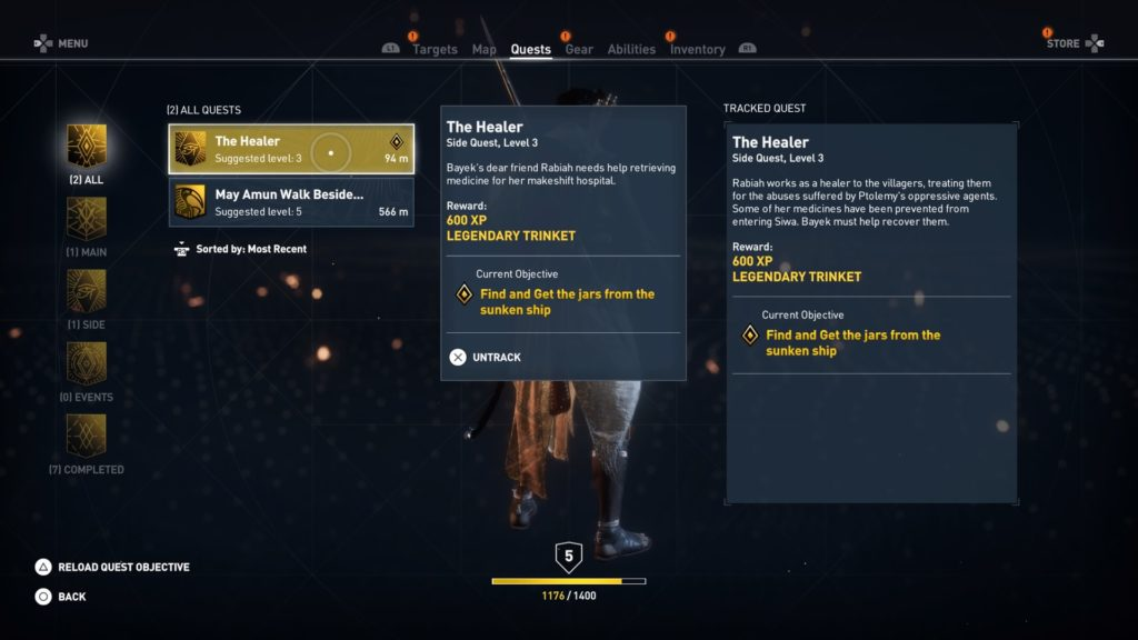 ac-origins-the-healer-guide-and-tips