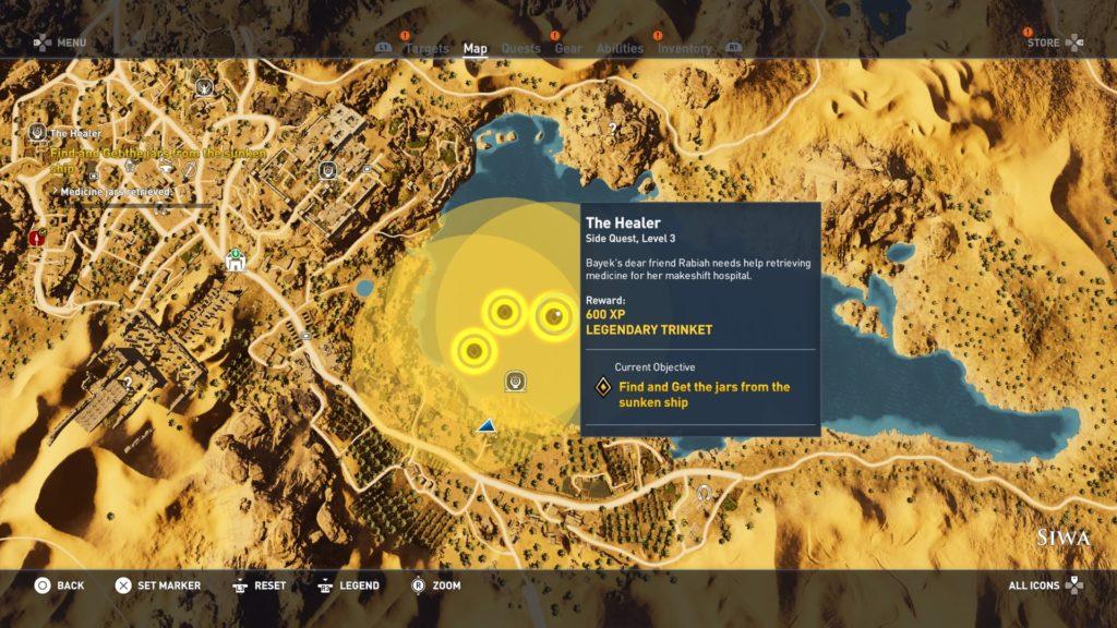 ac-origins-the-healer-quest