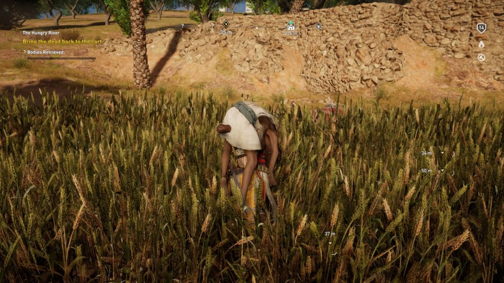 ac-origins-the-hungry-river-quest