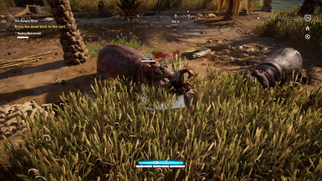 ac-origins-the-hungry-river-walkthrough