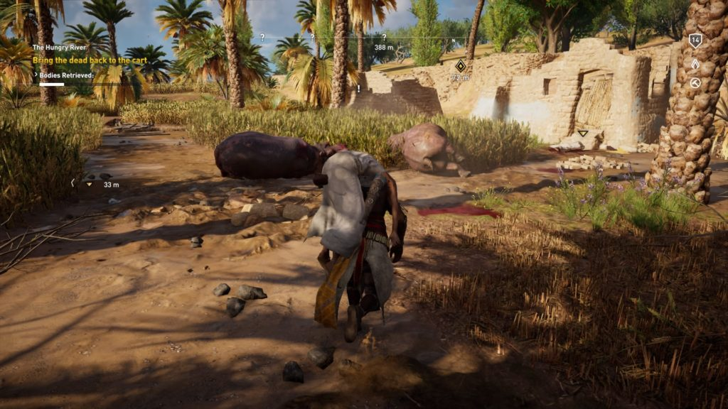 ac-origins-the-hungry-river-walkthrough-guide