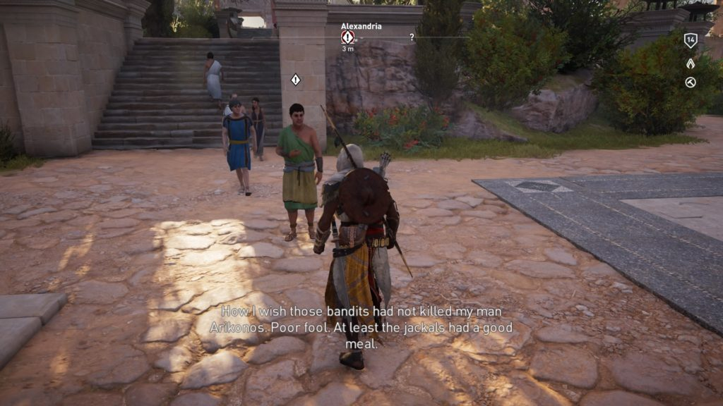 ac-origins-the-last-bodyguard-guide