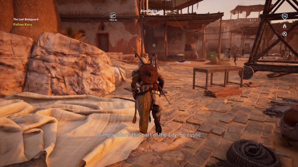 ac-origins-the-last-bodyguard-walkthrough-guide