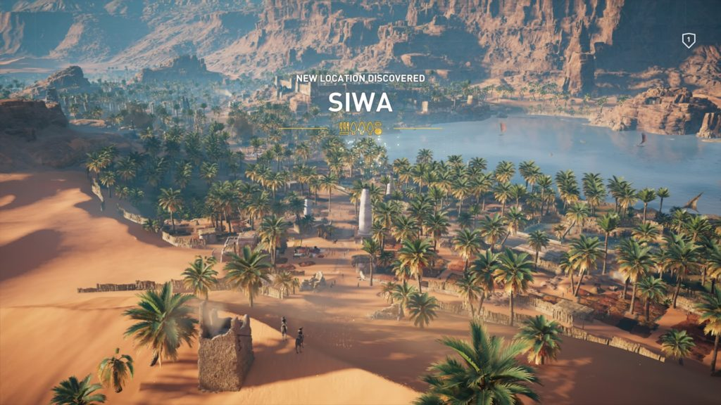 ac-origins-the-oasis-quest-guide