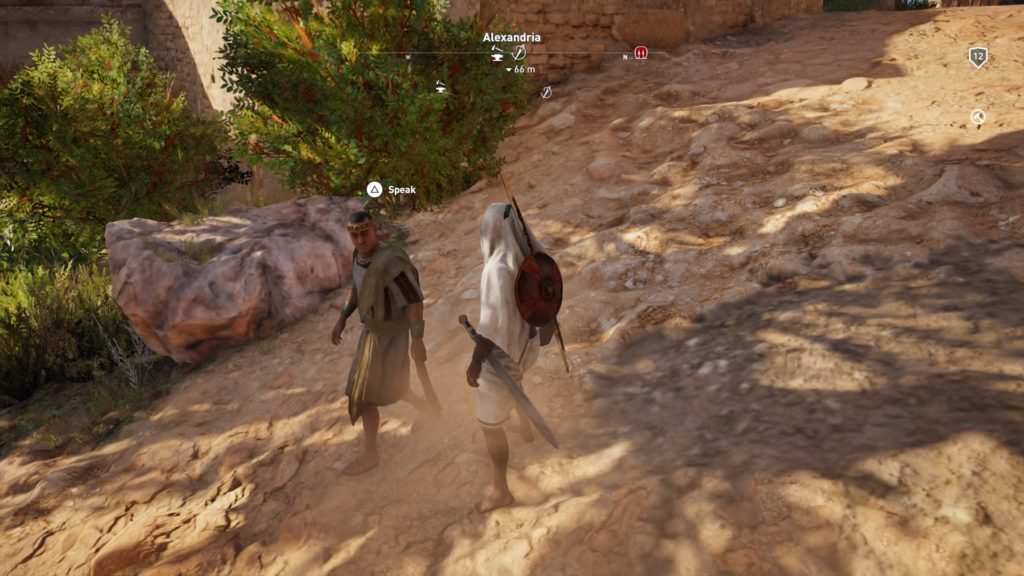 ac-origins-the-odyssey-guide