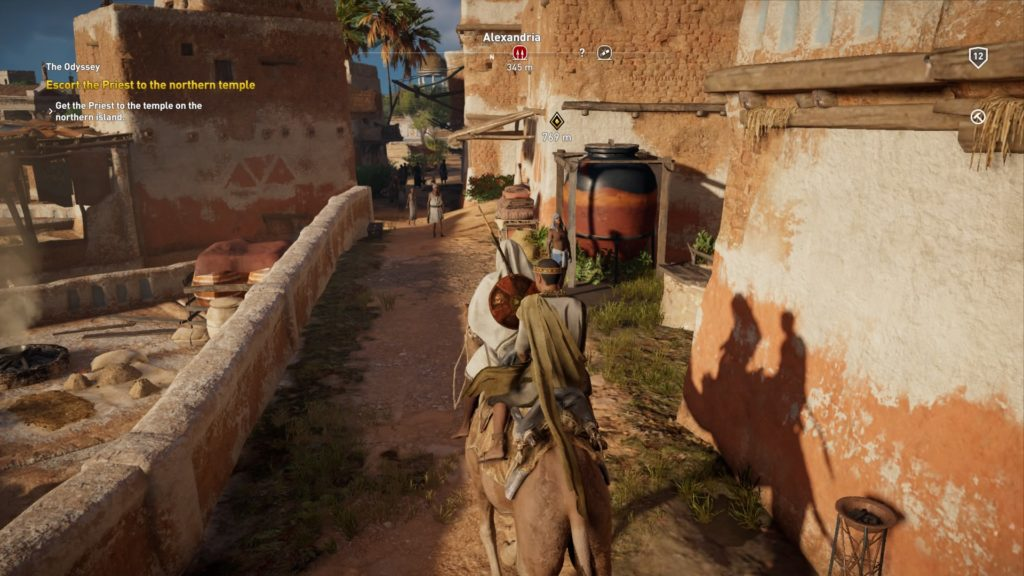 ac-origins-the-odyssey-quest-guide