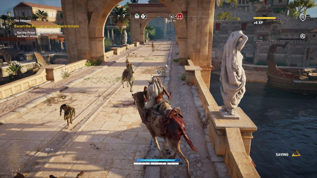 ac-origins-the-odyssey-quest-walkthrough