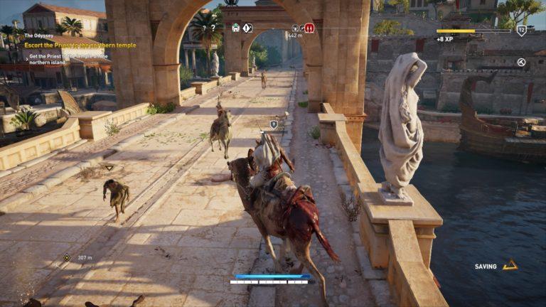 ac-origins-the-odyssey-quest-walkthrough