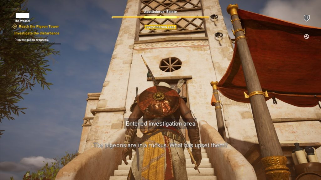 ac-origins-the-weasel-quest-guide