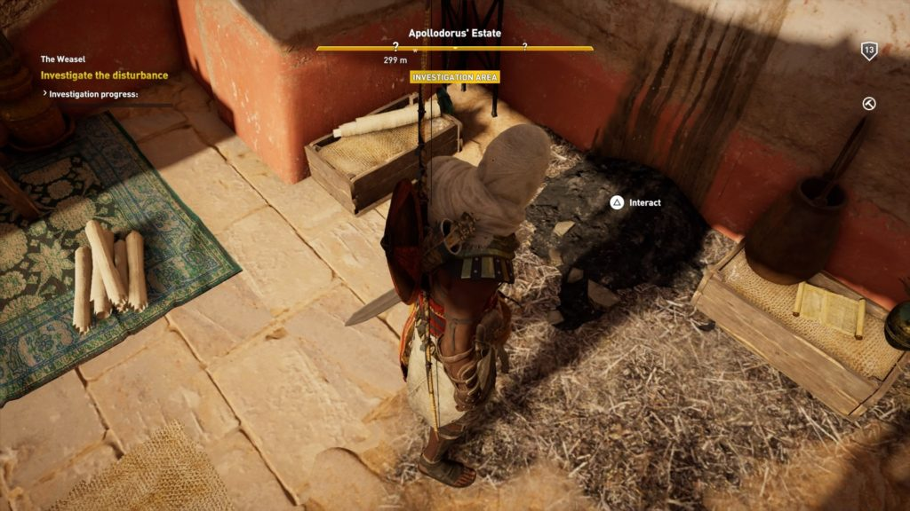 ac-origins-the-weasel-quest-walkthrough