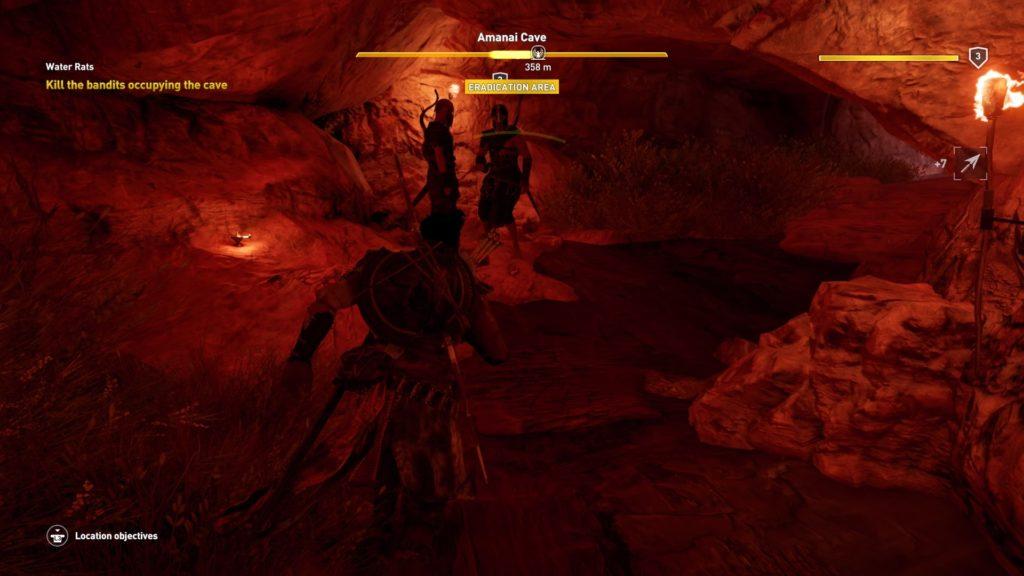 ac-origins-water-rats-quest-walkthrough