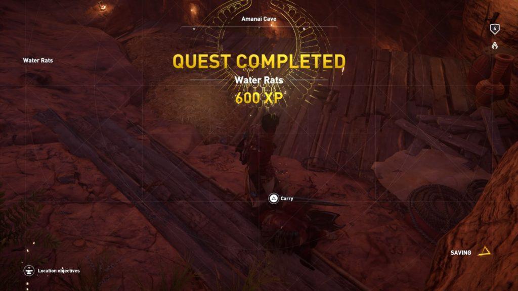 ac-origins-water-rats-walkthrough