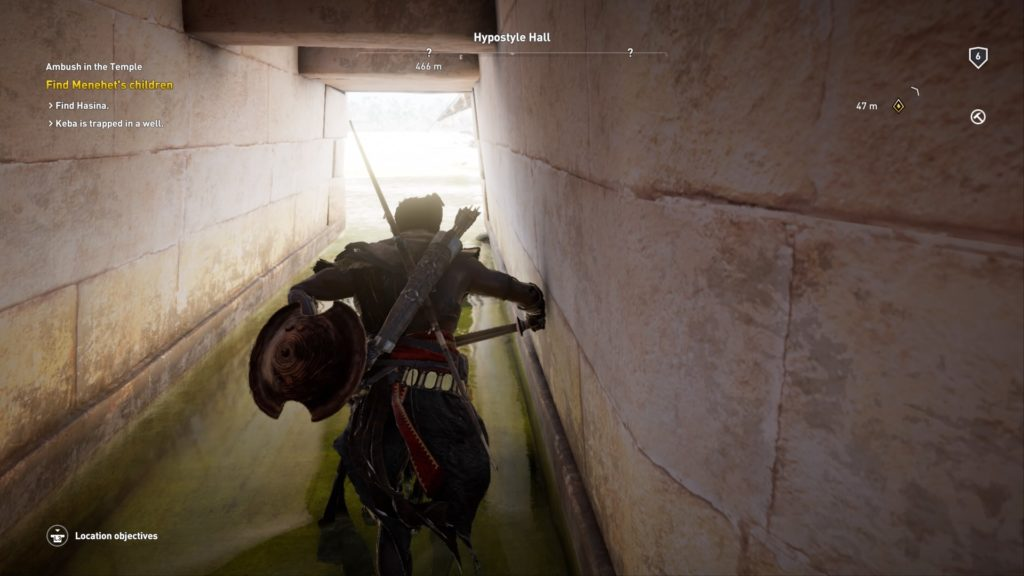 assassins-creed-origins-ambush-in-the-temple-guide