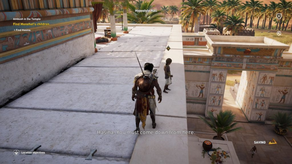 assassins-creed-origins-ambush-in-the-temple-quest-guide