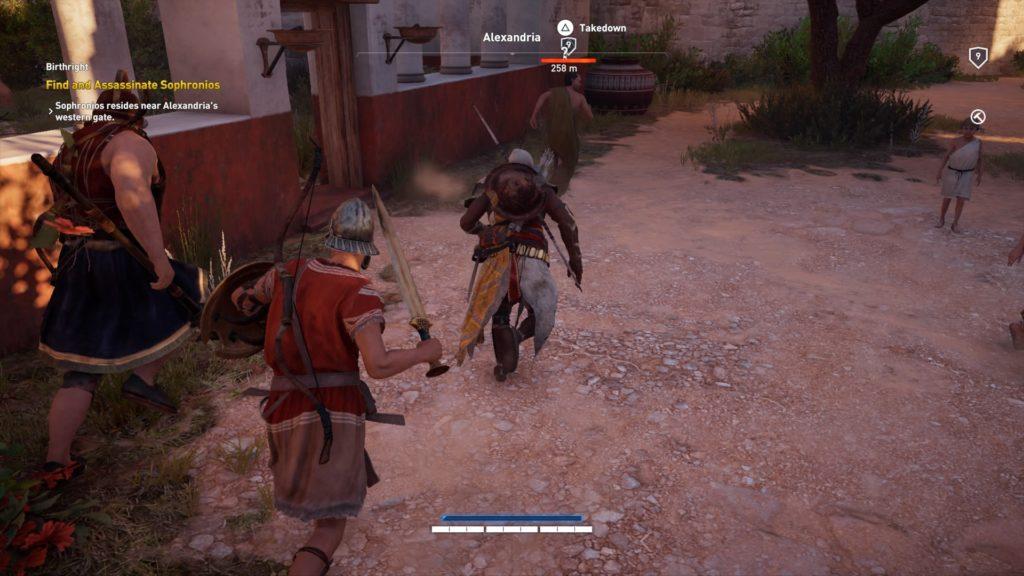 assassins-creed-origins-birthright-quest-walkthrough