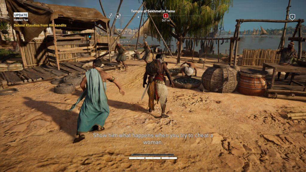 assassins-creed-origins-hidden-tax-quest