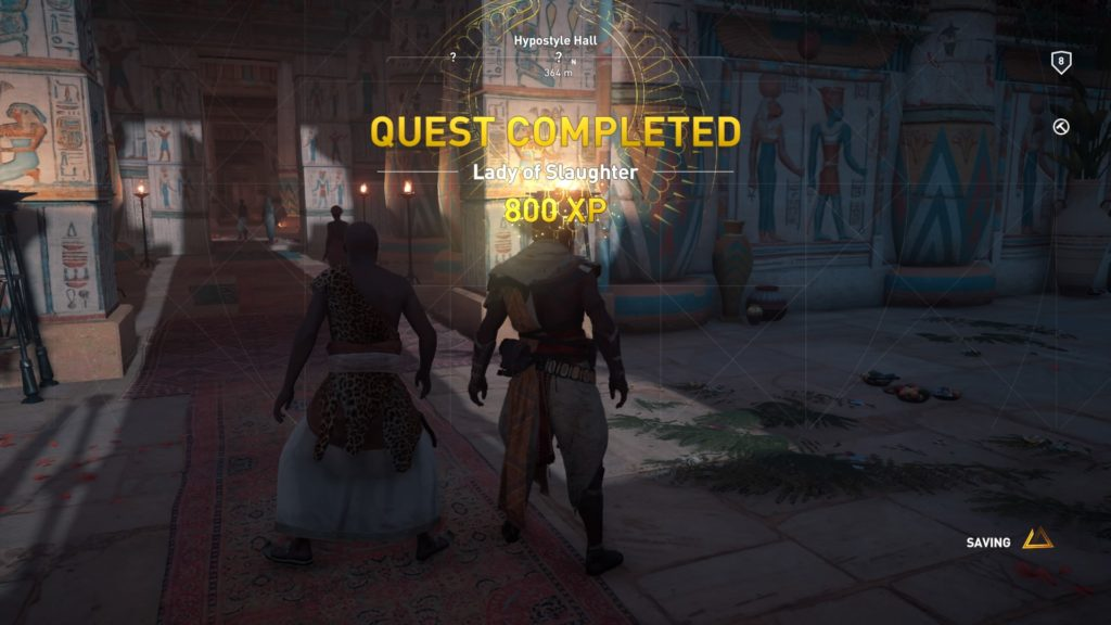 assassins-creed-origins-lady-of-slaughter-quest-guide