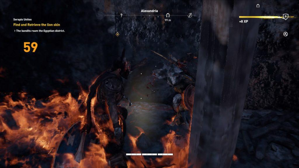 assassins-creed-origins-serapis-unites-quest-guide