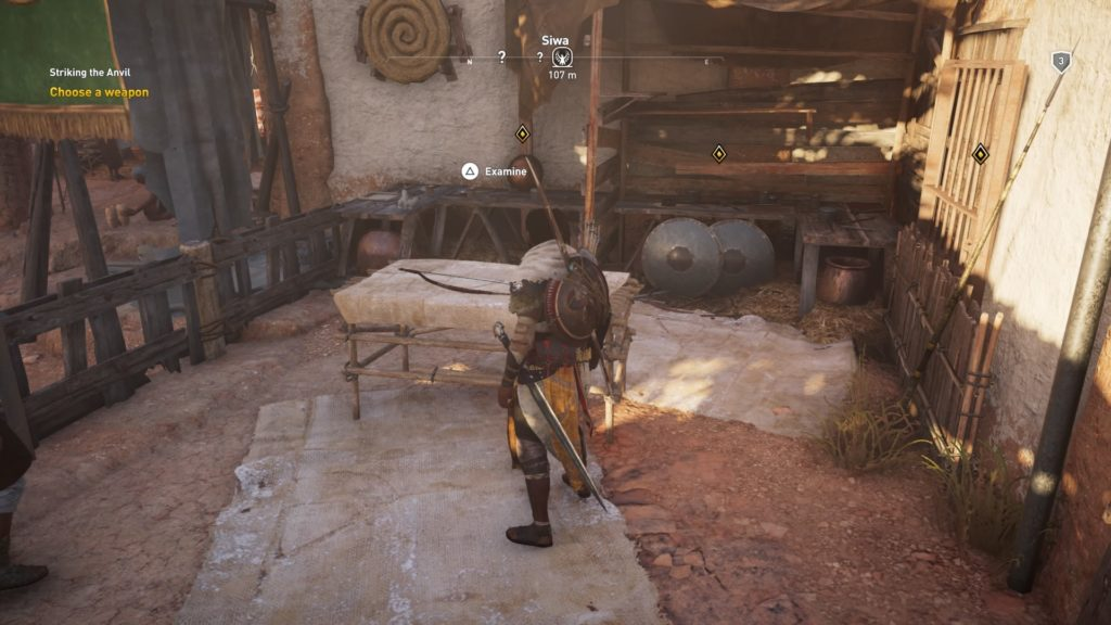 assassins-creed-origins-striking-the-anvil-guide
