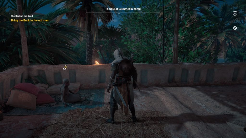 assassins-creed-origins-the-book-of-the-dead-guide