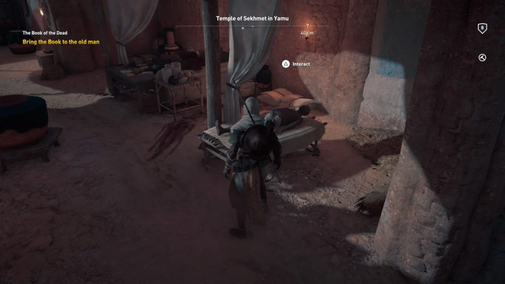 assassins-creed-origins-the-book-of-the-dead-quest-walkthrough