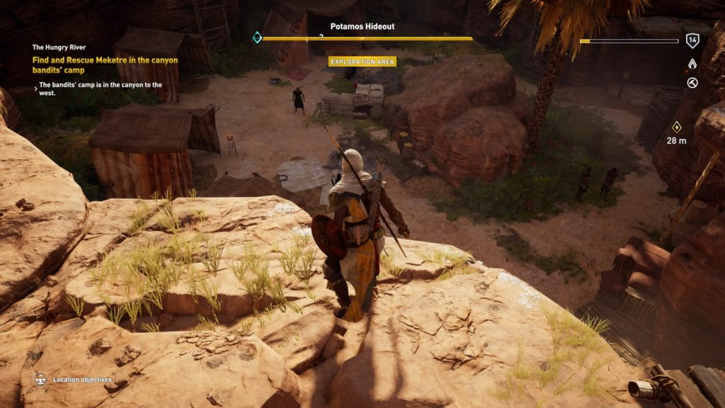 assassins-creed-origins-the-hungry-river