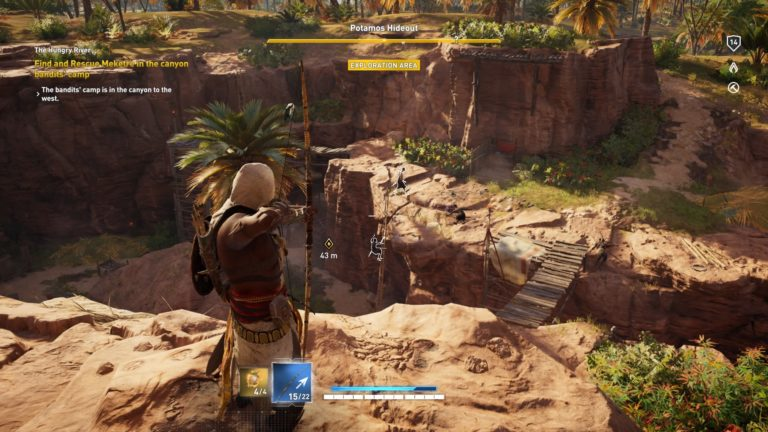 assassins-creed-origins-the-hungry-river-guide