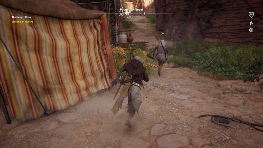 assassins-creed-origins-the-hungry-river-quest-guide