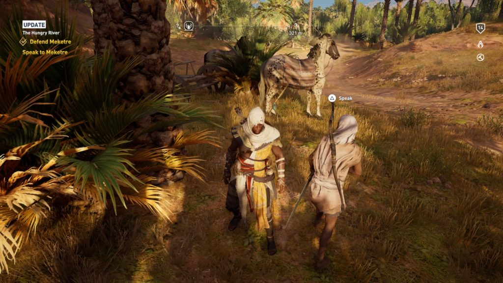 assassins-creed-origins-the-hungry-river-quest-walkthrough