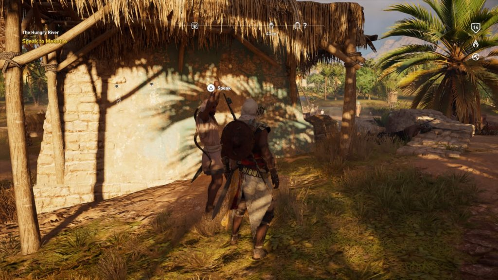 assassins-creed-origins-the-hungry-river-tips