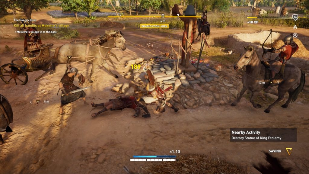 assassins-creed-origins-the-hungry-river-walkthrough-guide