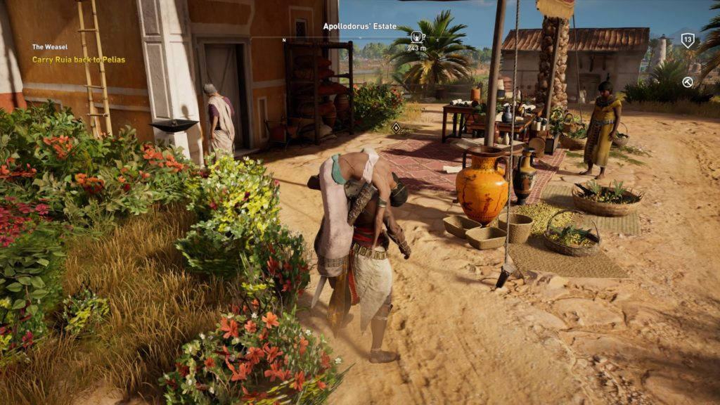 assassins-creed-origins-the-weasel