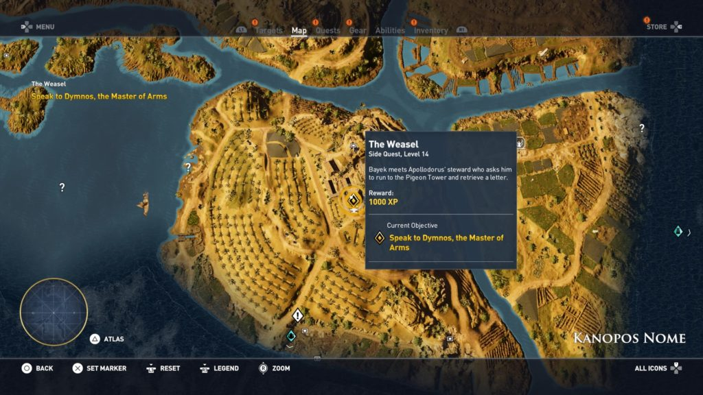 assassins-creed-origins-the-weasel-guide