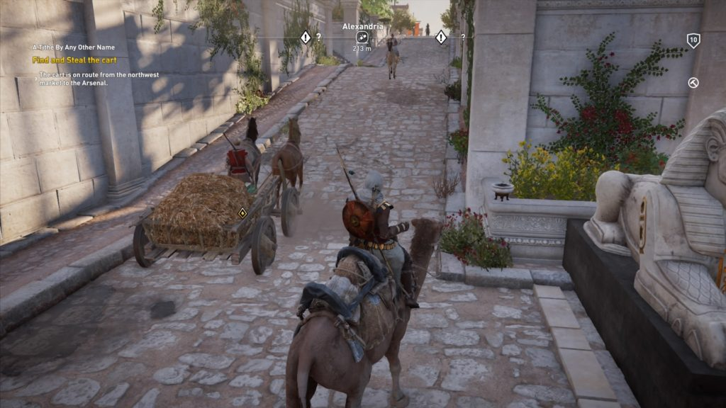 ac-origins-a-tithe-by-any-other-name-quest-guide