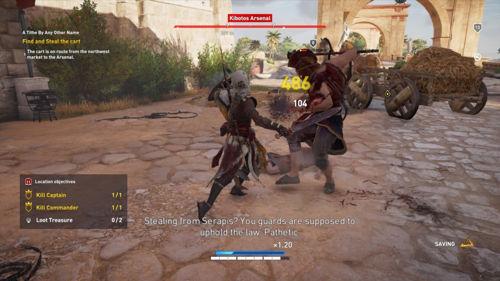 ac-origins-a-tithe-by-any-other-name-quest-walkthrough