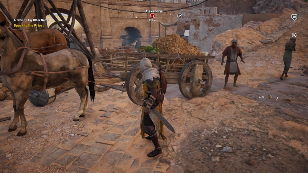 ac-origins-a-tithe-by-any-other-name-tips